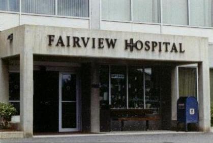 Fairview 002.jpg