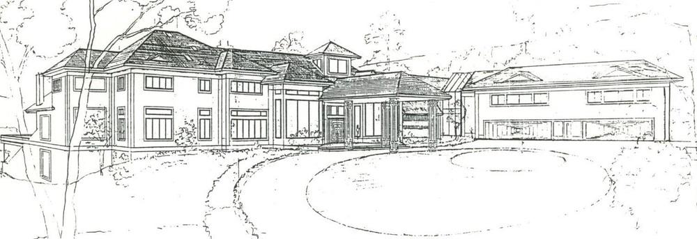 Model Residence 002.jpg