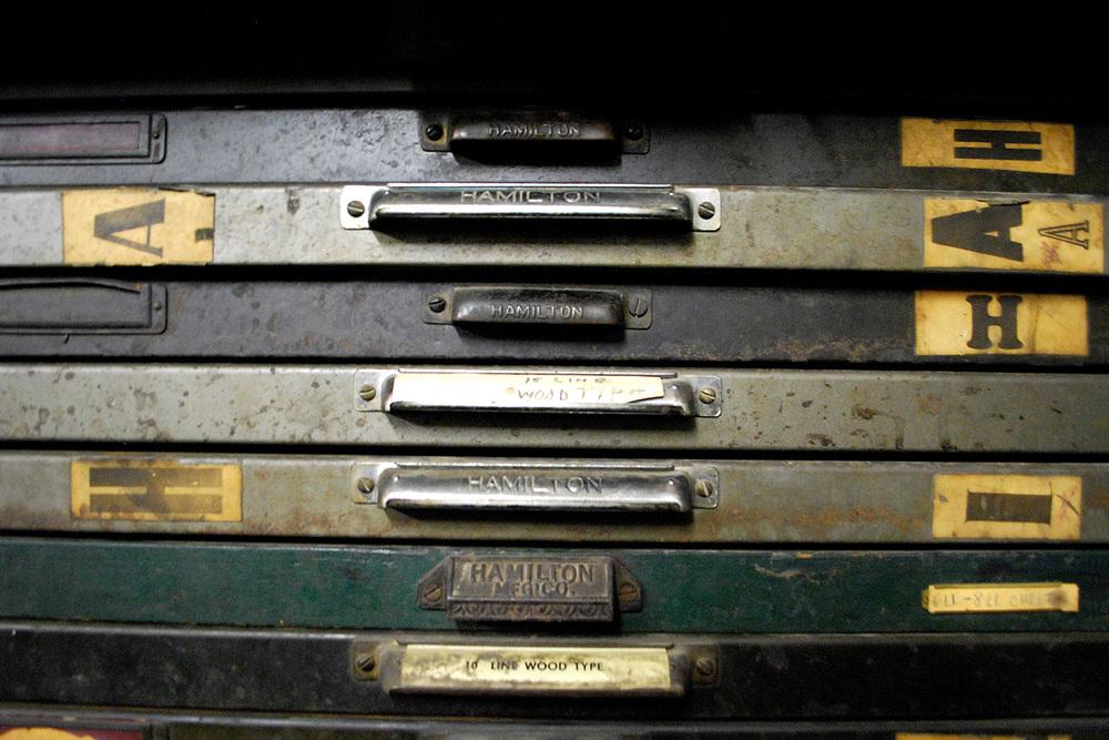 woodtypecaseDSL.jpg