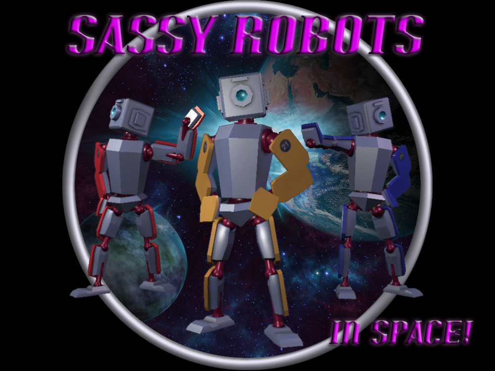 SassyRobots_Shirt_Front.jpg