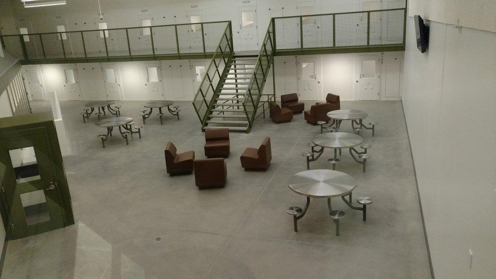 Jail pod.jpg