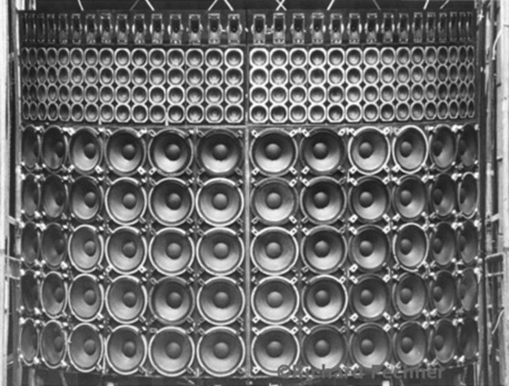wall-of-sound1.jpg