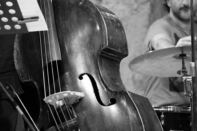 jazz-191548_640.jpg