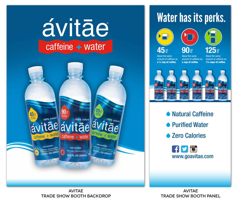 Avitae_TradeShowBoothGraphics.png