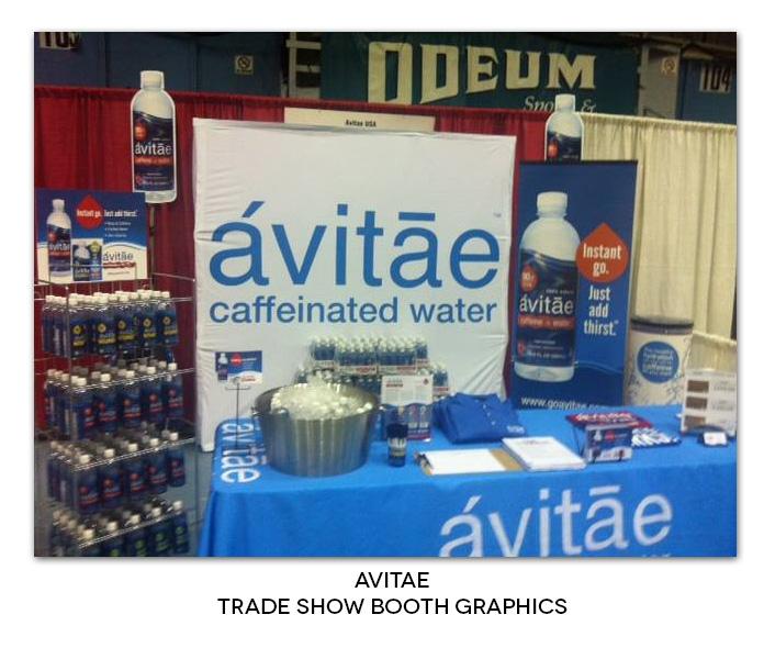 Avitae_tradeShow.jpg
