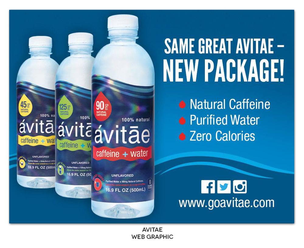 Avitae_WebGraphic.png