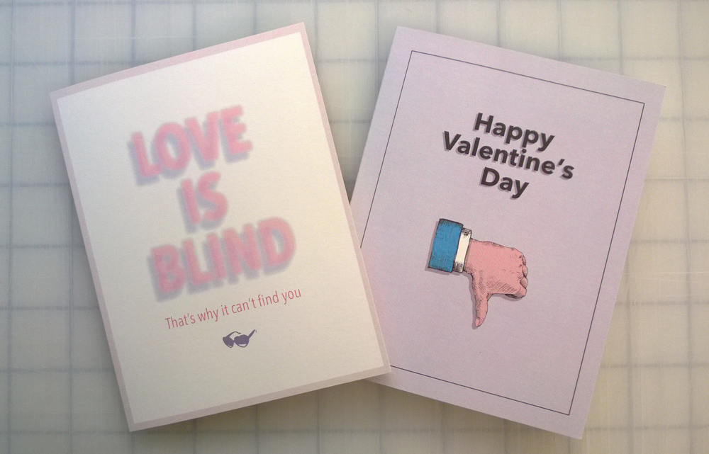 Lonely_Valentines_Cards.jpg