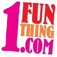 Logo1FunThing.jpg