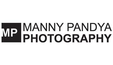 Manny_Pandya_Photography.jpg