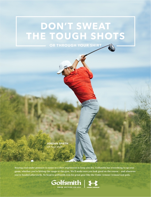 Golfsmith_Jordan_Spieth_ad.jpeg