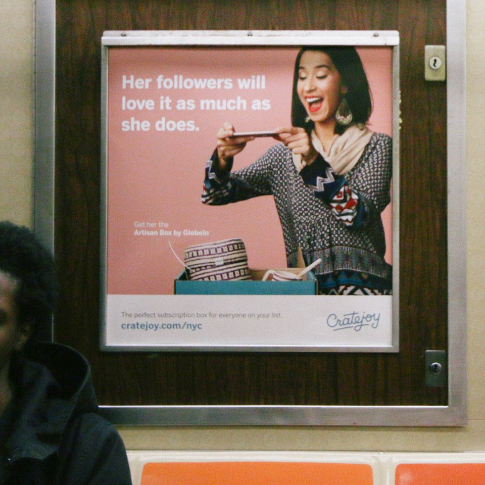 Cratejoy_subway_ad.jpg