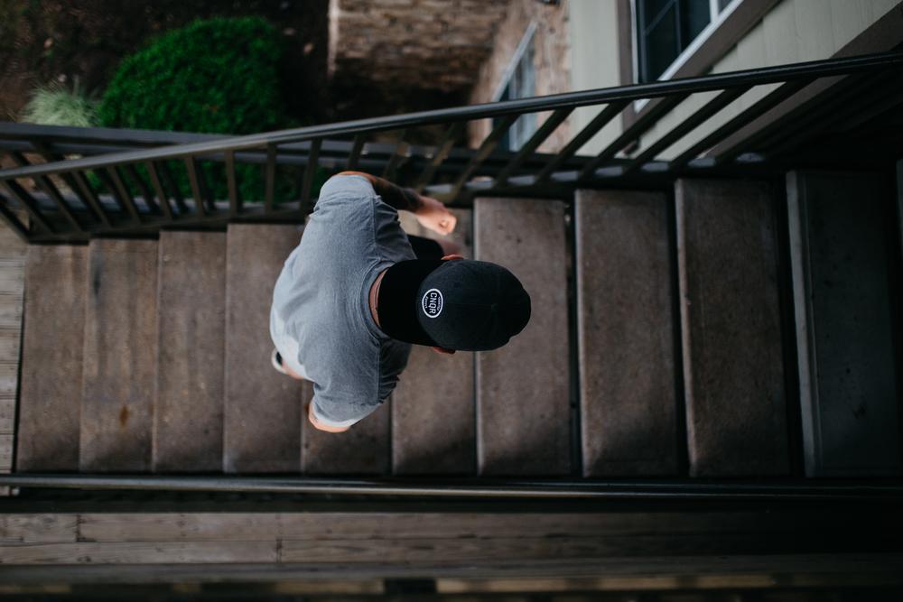headwear015.jpg