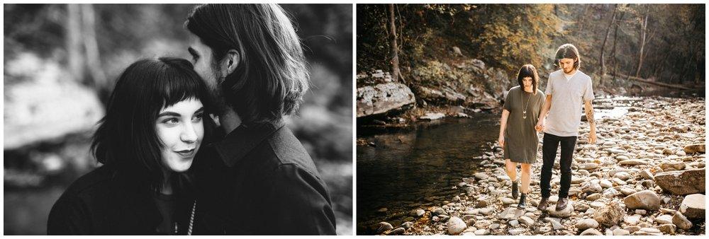 Beth+Miguel_0007.jpg