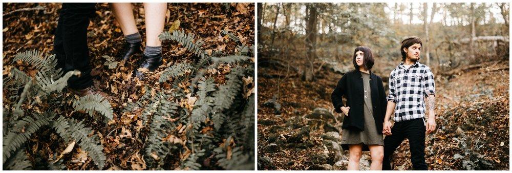 Beth+Miguel_0011.jpg