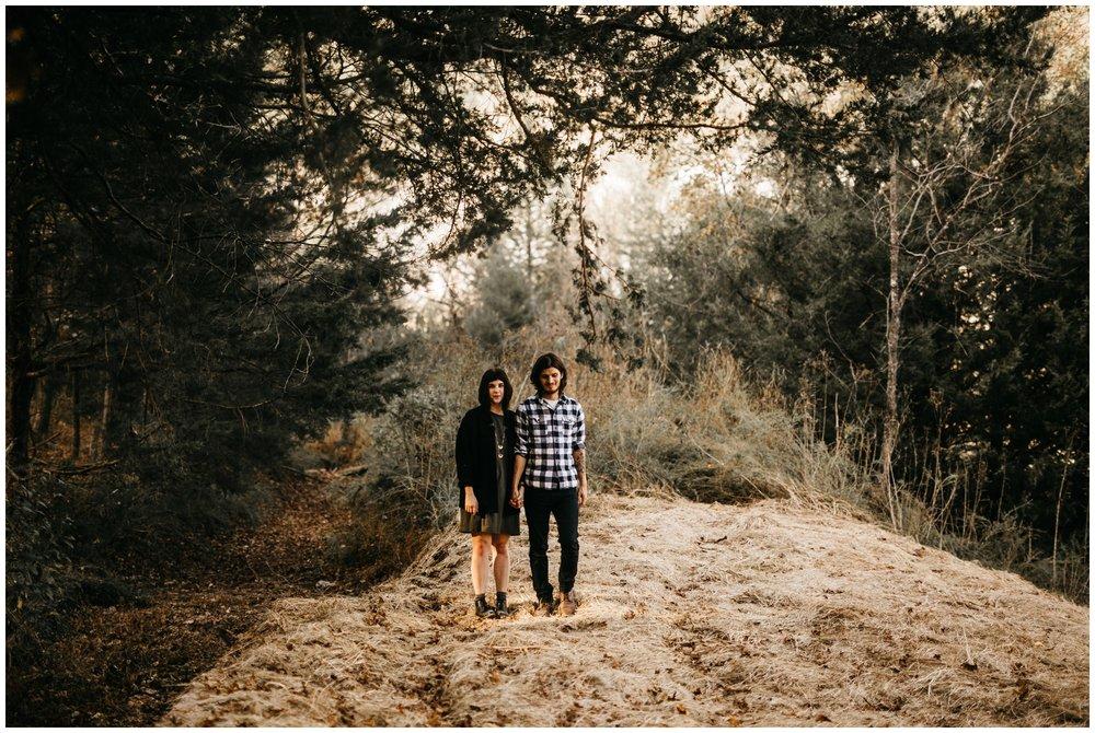Beth+Miguel_0013.jpg