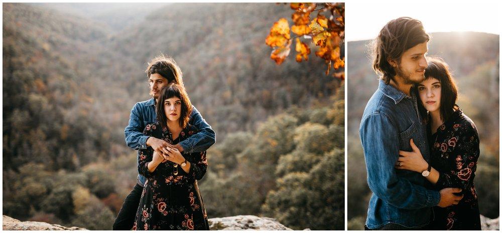Beth+Miguel_0019.jpg