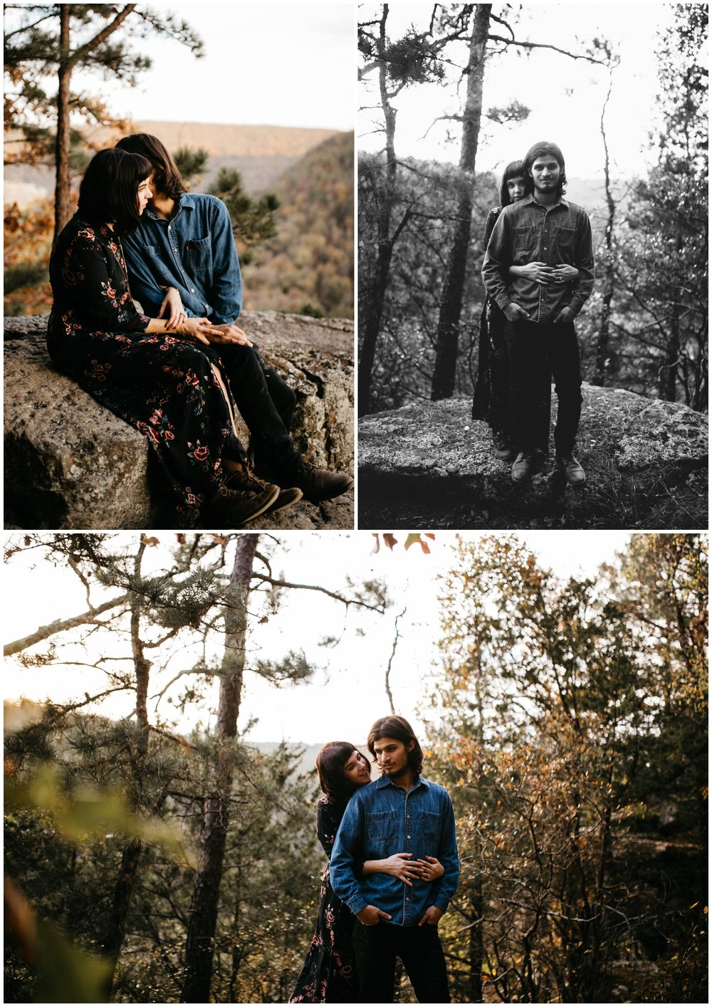 Beth+Miguel_0023.jpg