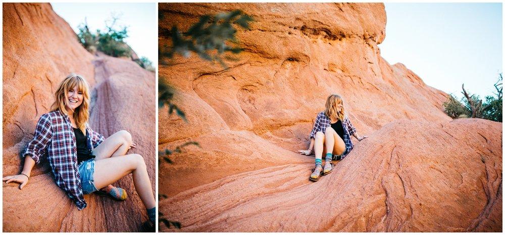 Abbie+Isaac_0004.jpg