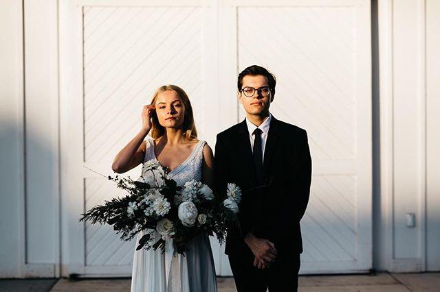 I've got about 5 openings left for 2019 weddings. Get at me 🤙🏼 • • • • • • #kaileywatsonphoto #adventurebride #bridesofok #weddingphotography #weddingdetails #radstorytellers #weddinginspo #loveandwildhearts #greenweddingshoes #weddingplanning #loveauthentic #junebugweddings #destinationweddingphotographer #bridalphotographer #couplesphotography #engagementphotos #lookslikefilm #huffpostido