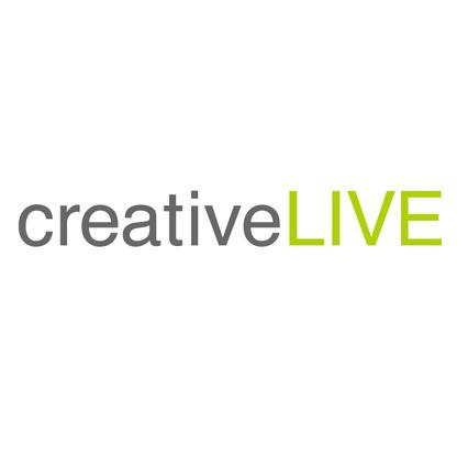 Creative Live.jpg