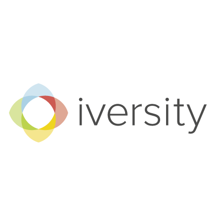 Iversity.png