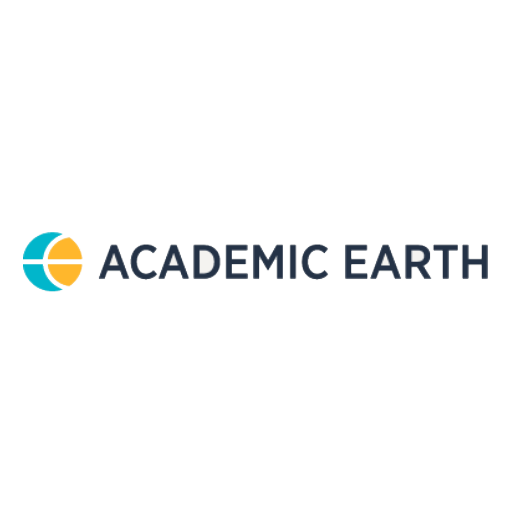 Academic Earth.png