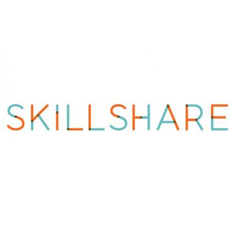 Skillshare.jpg