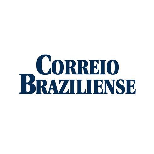 Imagem: Correio Braziliense/Divulgação