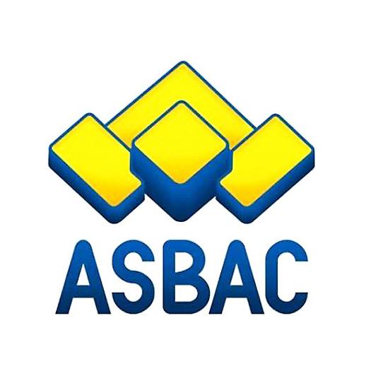 ASBAC.jpg