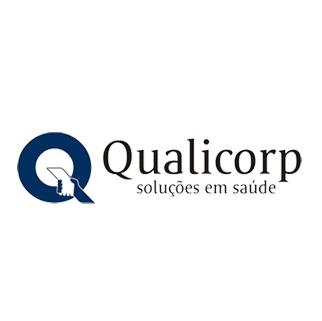 Qualicorp.jpg