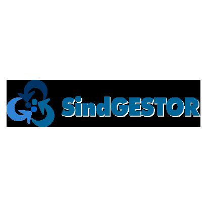 SindGestor Goiás.png