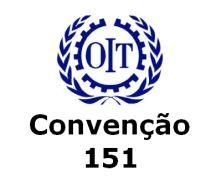 Imagem: Divulgação / OIT