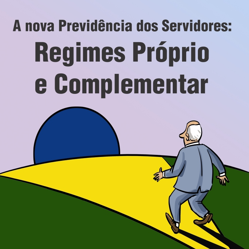 Imagem: Divulgação/DIAP