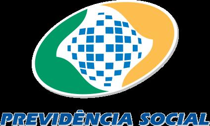 Imagem: Divulgação / Previdência Social