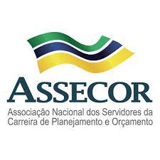Imagem: Divulgação / Assecor