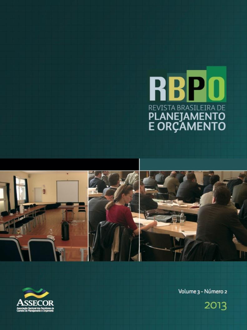 Imagem: Divulgação/Assecor