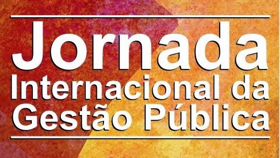 Imagem: Divulgação/MP