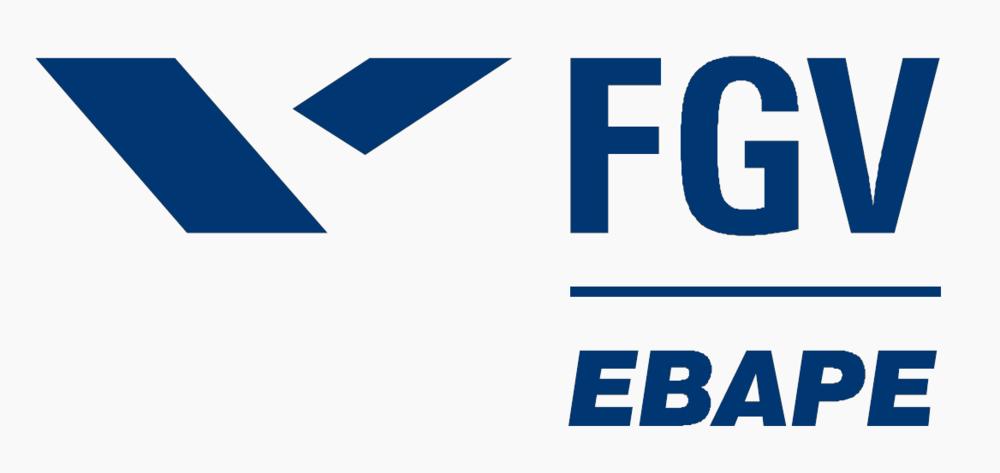 convenios - FGV Ebape.png