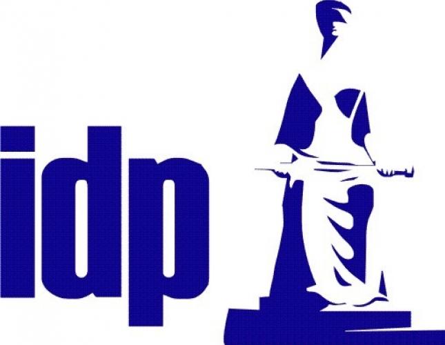 convenios - idp.jpg