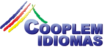 convenios - cooplem.png