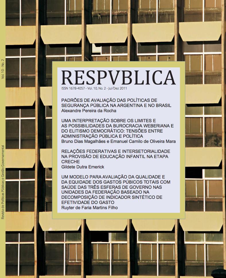 Revista Completa