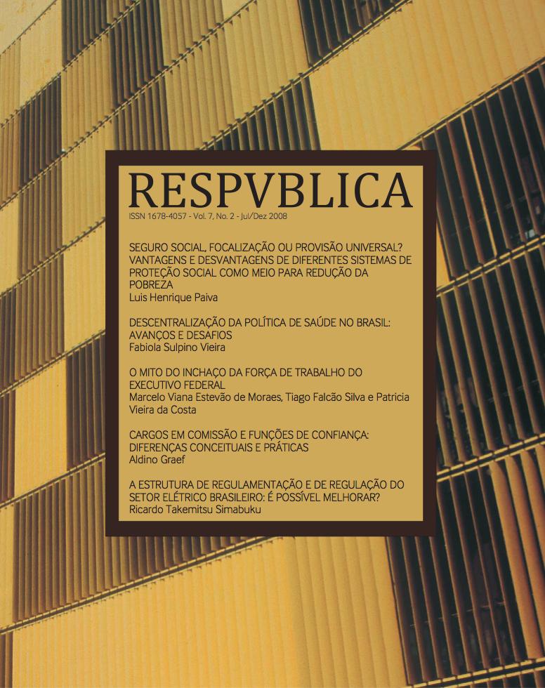 respvblica_7-2.jpg