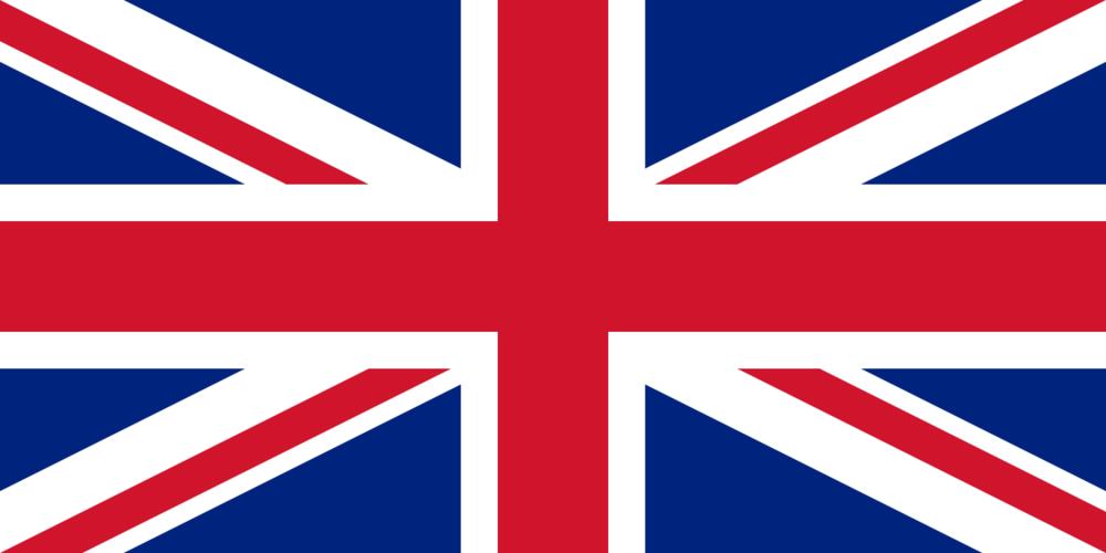 Reino Unido.png