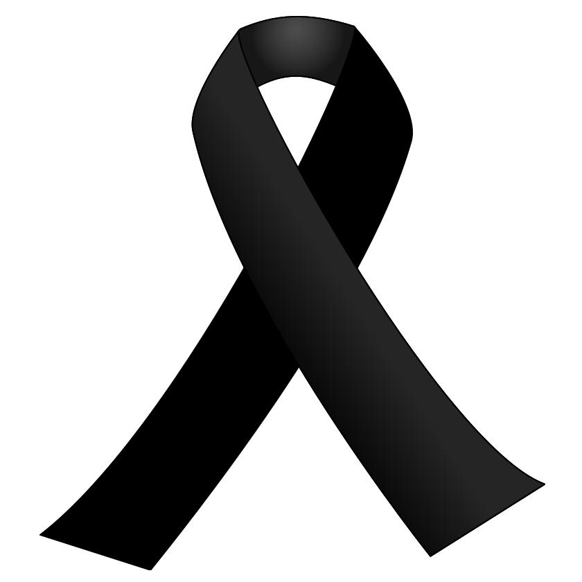 Black-ribbon1.jpg