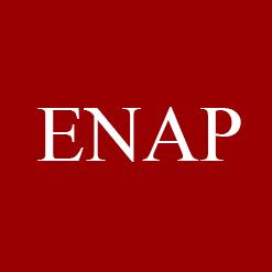 Imagem: Divulgação/ENAP