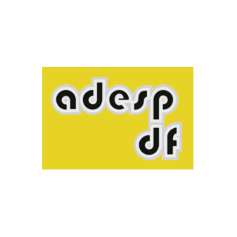 ADESP-DF.jpg