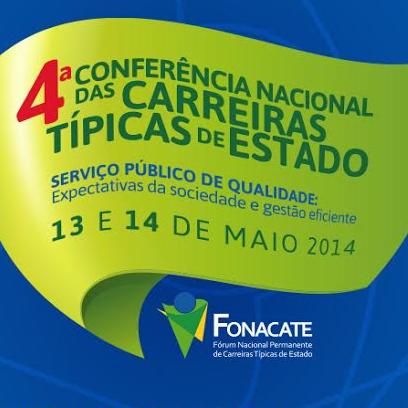 conferência 3.jpg