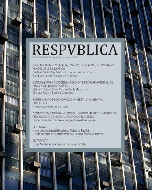 respvblica13.1