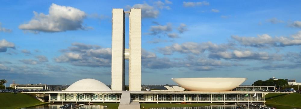 Audiência Pública foi realizada na Câmara dos Deputados. Foto: Filipe Calmon / ANESP