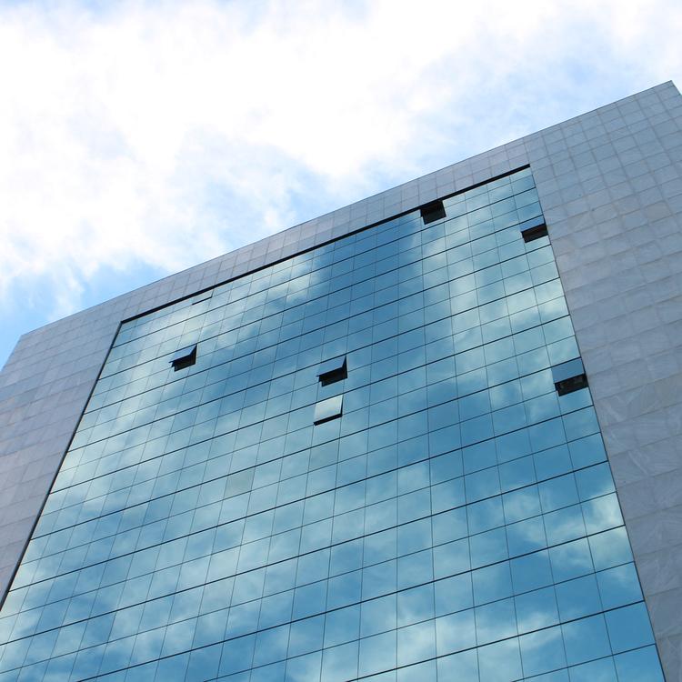 A sede da ANESP é no Edifício Via Capital, no Setor Bancário Norte. Foto: ANESP